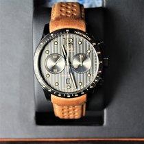 Mido Herrenuhr Automatik Chronograph, M025.627.36.061.10