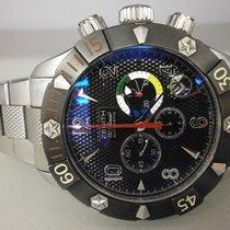 Zenith Defy Classic Aero Men's Watch M-03.0526.4000.21.m52...