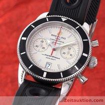 Breitling Superocean Heritage Chronograph 44 Automatik Ref....