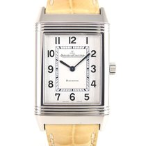 Jaeger-LeCoultre Reverso Lady 252.8.47