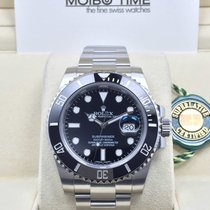 勞力士 (Rolex) 116610LN Black Submariner Date Ceramic Bezel [NEW]