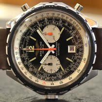 Breitling Navitimer Automatic Iraqi Air Force