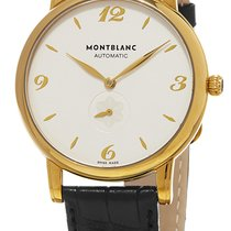 Montblanc Star 107116