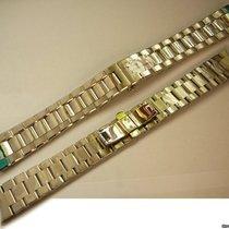 Zenith steel bracelet 20 mm for Zenith El Primero Chronograph,...