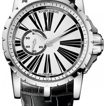 Roger Dubuis Excalibur Automatic 42 mm