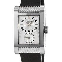 Rolex Cellini Men's Watch 5441/9