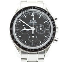 Omega Speedmaster Moon Watch 35735000