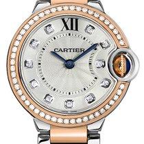Cartier we902076