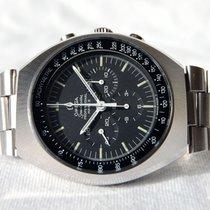 Omega Speedmaster Mark II Chronograph vintage - Mint condition