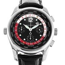 Girard Perregaux Watch World Time 49800-53-651-BA6A