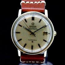 Omega Constellation Chronometer Automatic Caliber 564 aus 1967