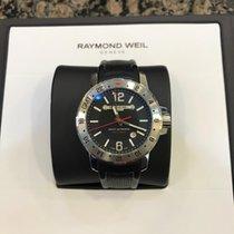 Raymond Weil NABUCCO GMT AUTOMATIC