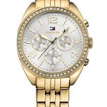 tommy hilfiger women 39 s watches 270 tommy hilfiger women 39 s watches o. Black Bedroom Furniture Sets. Home Design Ideas