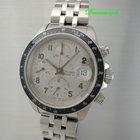 Tudor Prince Date Chronograph 79260