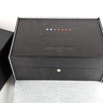 Audemars Piguet OEM Box for Royal Oak Offshore Michael...