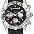 Breitling Chronomat 44 Airborne Mens Watch