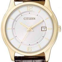 Citizen Basic Herrenuhr BD0022-08A