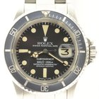 Rolex Submariner 1680 Vintage Beautiful Dial W/ Patina &...