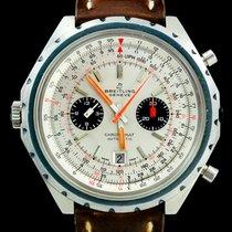 Breitling Chronomat Navitimer
