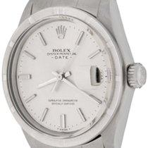 Rolex Date Model 1501 1501