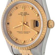 ロレックス (Rolex) Date Model 15223 15223