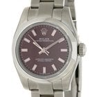 Rolex Oyster Perpetual 176200 Steel, 26mm