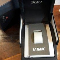 Rado V10K box