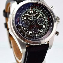 Breitling for Bentley 24 Hour Limited Edition of 288 AB022022/...
