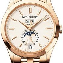 Patek Philippe 5396/1r-010