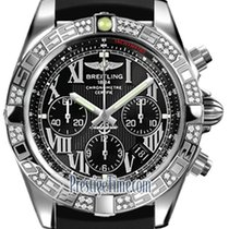 Breitling Chronomat 44 ab0110aa/b956-1pro3t