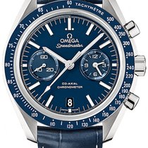 Omega Speedmaster Moonwatch Co-Axial Chronograph 311.93.44.51....
