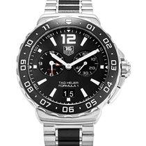 TAG Heuer Watch Formula 1 WAU111C.BA0869