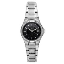 Pulsar Women's Night Out Watch