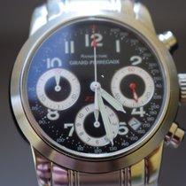 Girard Perregaux chronographe pour Ferrari