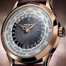 Patek Philippe 5230R Complications 38.5mm Charcoal Gray Arabic...