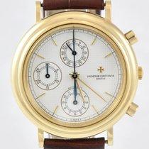 Vacheron Constantin Chronograph Automatic