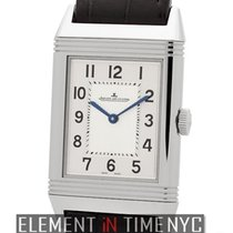 Jaeger-LeCoultre Reverso Collection Grande Reverso Ultra Thin...