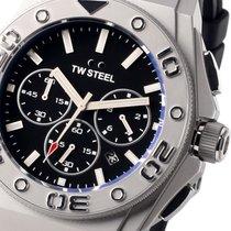 TW Steel CE5009 CEO Diver Chrono 48mm 10ATM