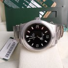 Rolex Explorer 1 New Old Stock RRR