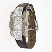 Chopard La Strada Champagne Diamond