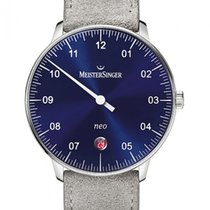 Meistersinger NEO Automatic
