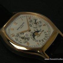 "Patek Philippe : Grande Complication ""Ref.5040 R""..."