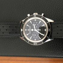 Jaeger-LeCoultre Deep Sea chronographe