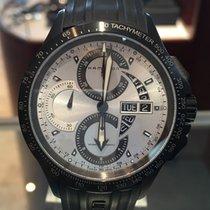 Hamilton Khaki King Chronograph Automatic