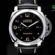 Panerai Pam 359 Luminor Marina 3-days 1950 44mm