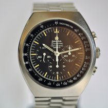 Omega Speedmaster Professional Mark II