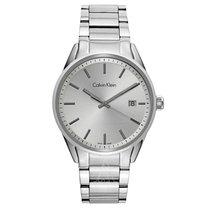 ck Calvin Klein Men's Formality Watch