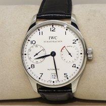 萬國 (IWC) IW500107