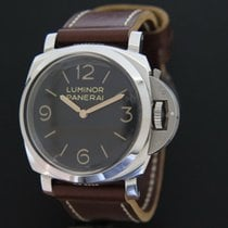 Panerai Luminor 1950 3 days
