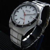 Eberhard & Co. Champion V TimeOnly Ref. 41031 CA